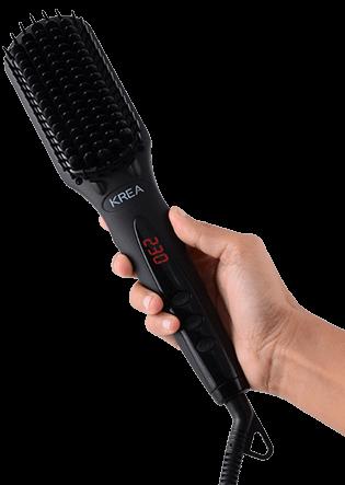 Krea Brush