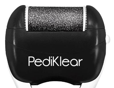 PediKlear