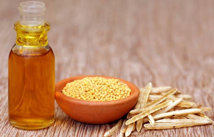 4.-Mustard-Oil-And-Castor-Oil
