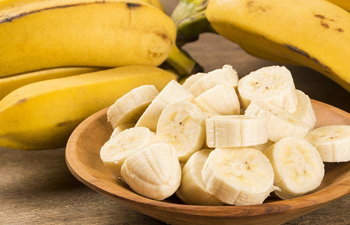 Homemade-Hair-Conditioner-With-Banana