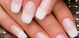How To Achieve The Perfect Nail Shape