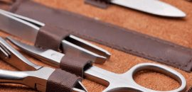 935-Essential-Manicure-And-Pedicure-Tools