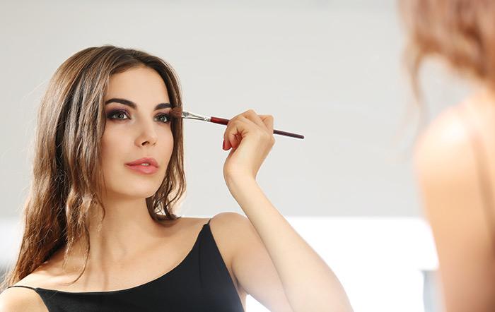 Smart Makeup Tips And Tricks