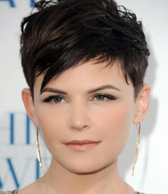 The-Pixie-Cut