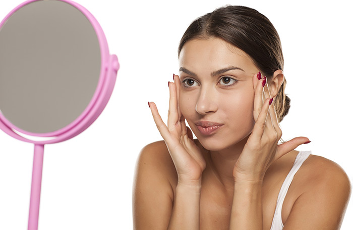 Amazing Makeup Tips And Tricks - Primer Tips
