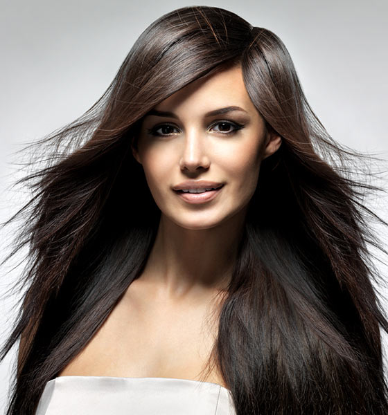 50-Top-Hairstyles-For-Square-Faces11
