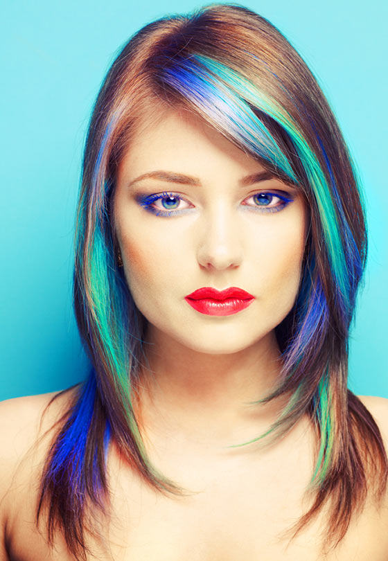 50-Top-Hairstyles-For-Square-Faces15