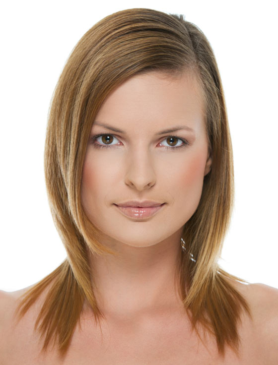 50-Top-Hairstyles-For-Square-Faces16