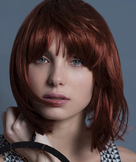 50-Top-Hairstyles-For-Square-Faces28