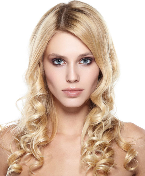 50-Top-Hairstyles-For-Square-Faces30