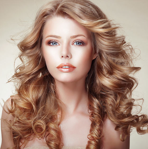 50-Top-Hairstyles-For-Square-Faces31