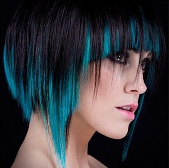 50-Top-Hairstyles-For-Square-Faces39