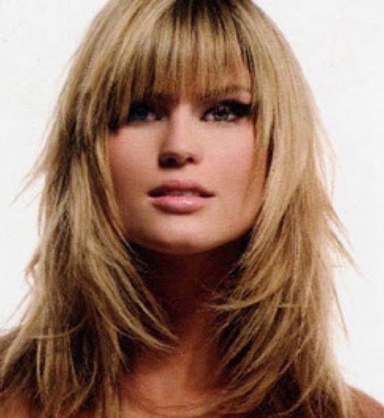 50-Top-Hairstyles-For-Square-Faces41