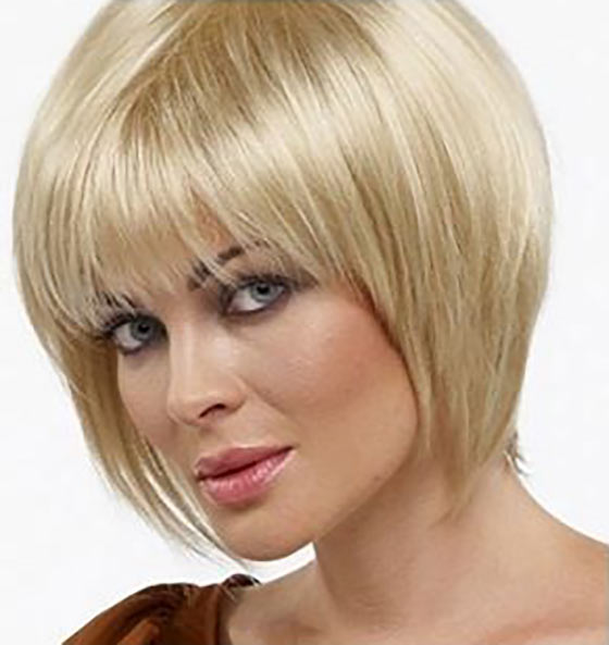 50-Top-Hairstyles-For-Square-Faces42