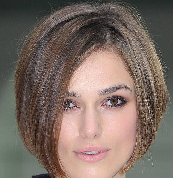 50-Top-Hairstyles-For-Square-Faces44