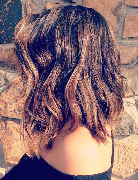 50-Top-Hairstyles-For-Square-Faces51