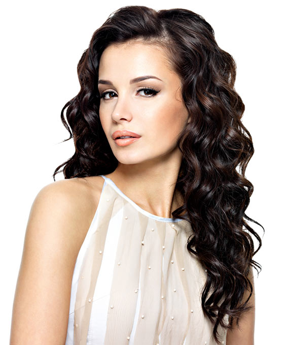50-Top-Hairstyles-For-Square-Faces7
