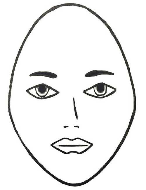 Do You Have A Diamond Face
