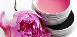 How To Make Your Own Lip Balms At Home Top 15 DIYs