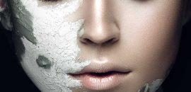10 Must-Try DIY Mud Face Masks For Skin Detox