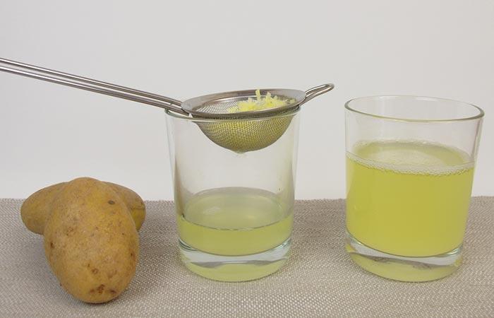 Potato-Juice-For-Dark-Neck