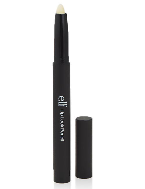 How To Apply Lip Liner - What Is The Deal With Invisible Lip Liner