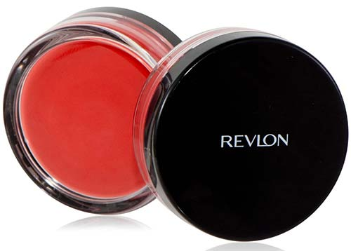 Makeup For Teens - Cream Blush