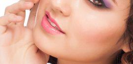 Eye-Makeup-For-Asian-Eyes
