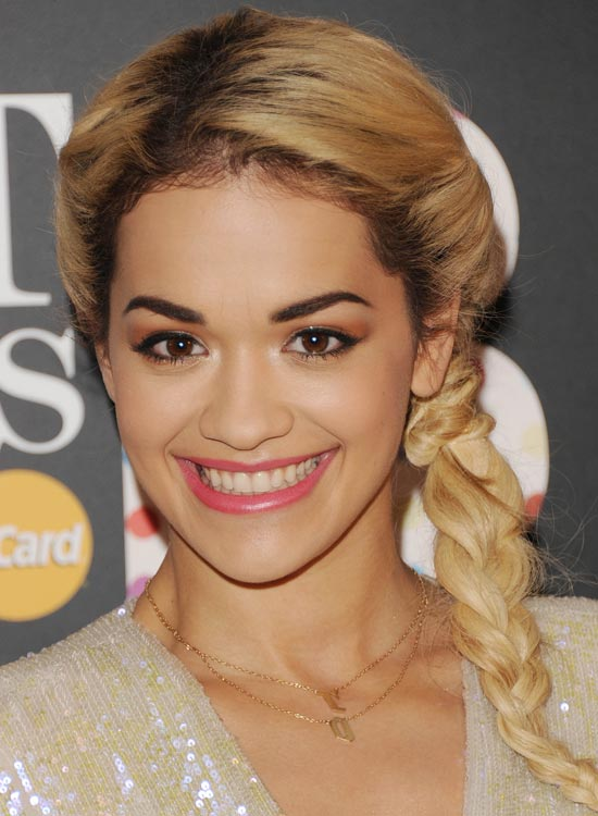 Golden-Side-Braid