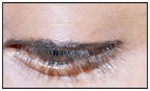 Make Eyeliner Stay Longer