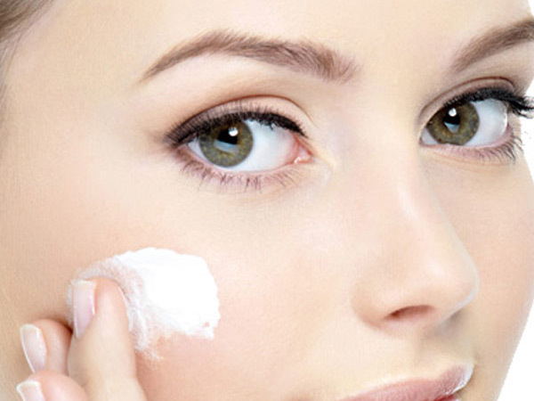 Skin moisturizing tips