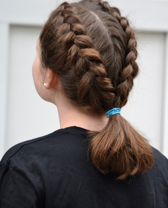 Stylish-Hairstyles-For-Your-Little-Girl13