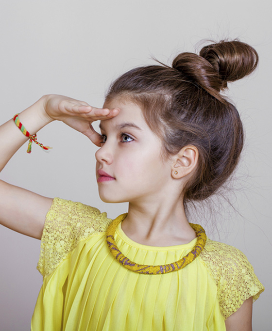 Stylish-Hairstyles-For-Your-Little-Girl25