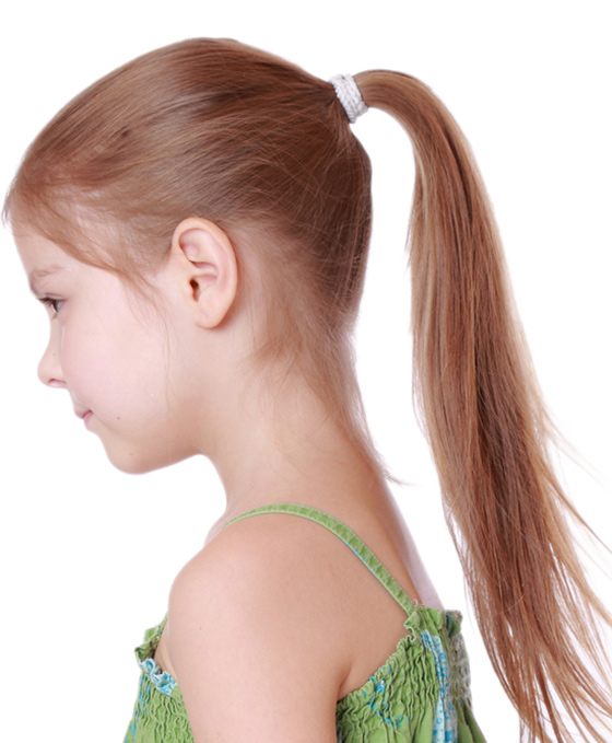 Stylish-Hairstyles-For-Your-Little-Girl30