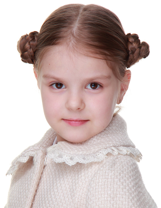 Stylish-Hairstyles-For-Your-Little-Girl33