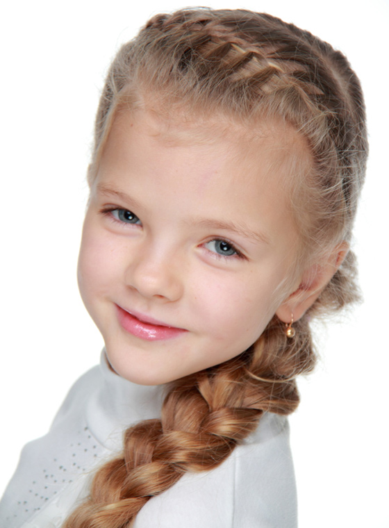Stylish-Hairstyles-For-Your-Little-Girl38