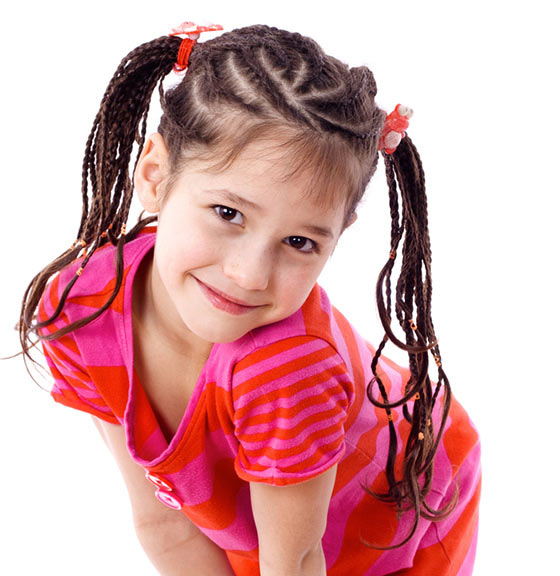Stylish-Hairstyles-For-Your-Little-Girl40