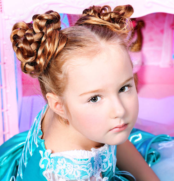 Stylish-Hairstyles-For-Your-Little-Girl44
