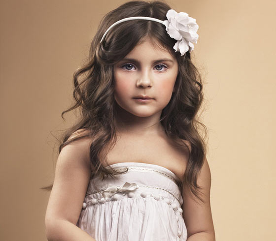 Stylish-Hairstyles-For-Your-Little-Girl45