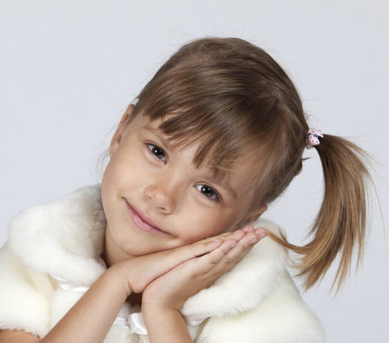 Stylish-Hairstyles-For-Your-Little-Girl46
