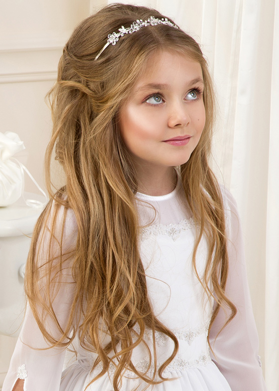 Stylish-Hairstyles-For-Your-Little-Girl5