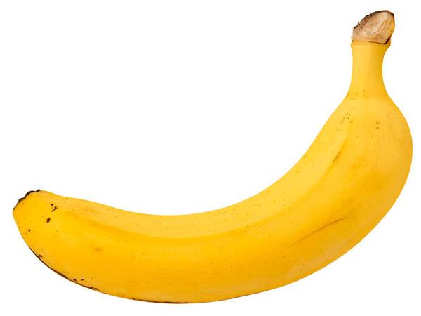 banana facial mask for dry skin