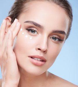 20 Best Anti-Aging Eye Creams Of 2018 That Work Wonders