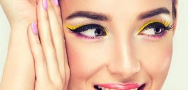 How-to-make-Makeup-last-longer-on-Oily-skin
