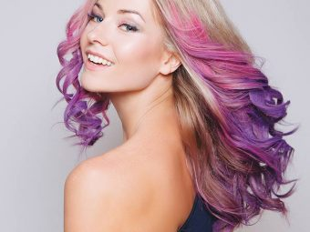 5 Best Organic Hair Color Brands To Use In 2018 (Our Top Picks)