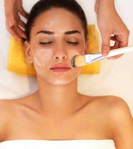 6 Egg Face Packs And Masks For Healthy Skin