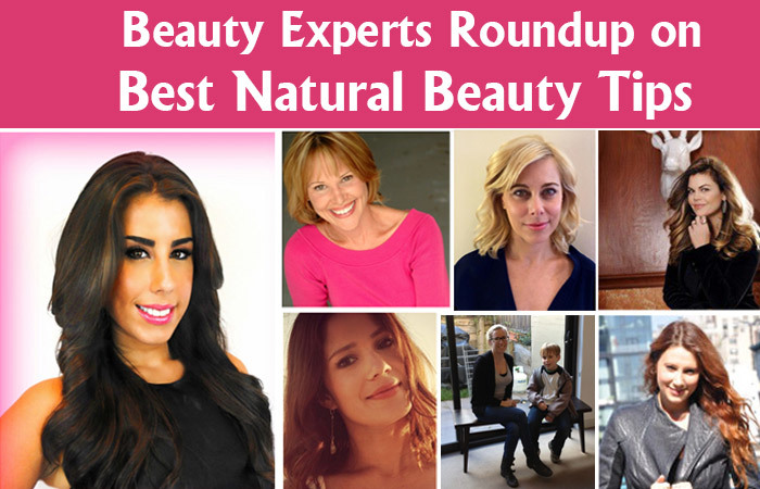Experts-Roundup-on-Best-Natural-Beauty