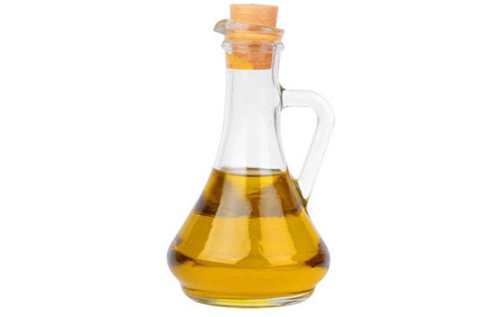 Lemon-Oil1