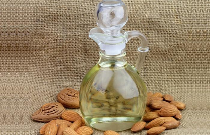 almond-oil1
