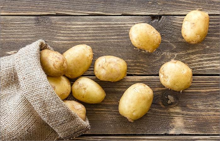 potato-Face-Pack-For-Skin-Lightening
